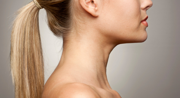 Are The Effects Of Ageing Reversible On The Neck?