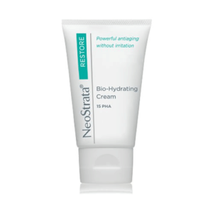 Neostrata Bio Hydrating Cream