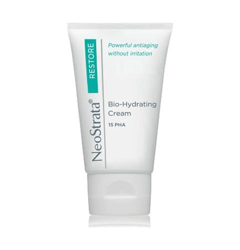 Neostrata Bio Hydrating Cream