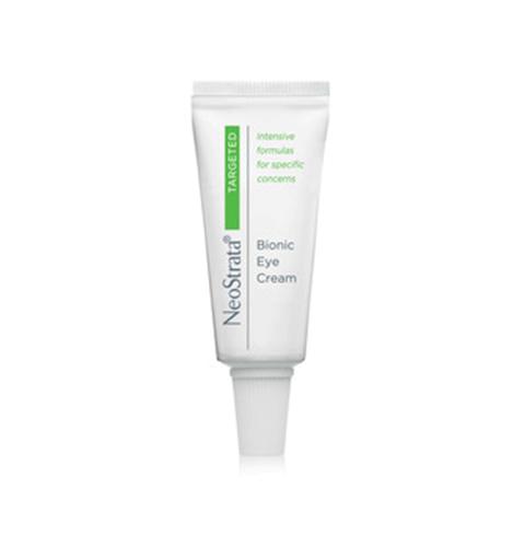 Neostrata Bionic Eye Cream