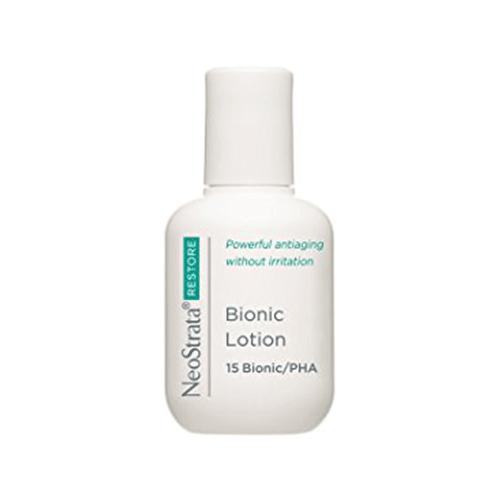 bionic-lotion