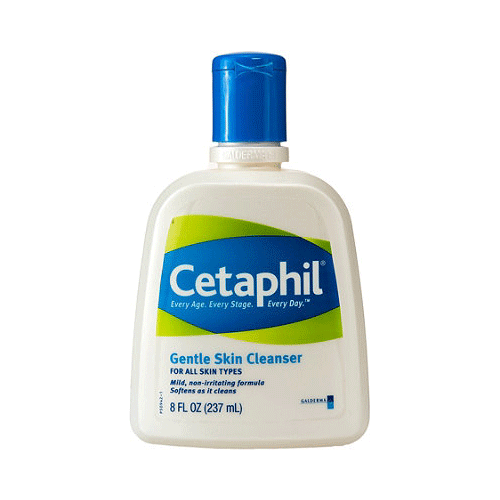 cetaphil-skin-cleanser
