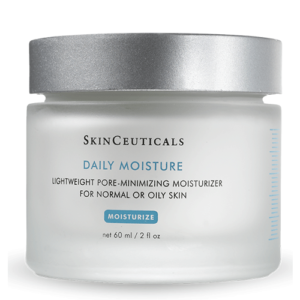 Skin Ceut Daily Moisture