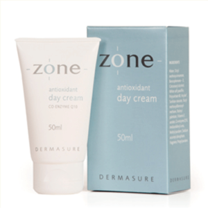 Zone Day Cream
