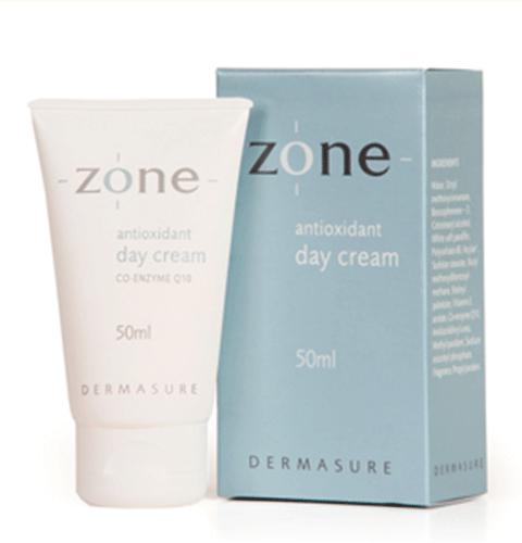 Zone Day Cream