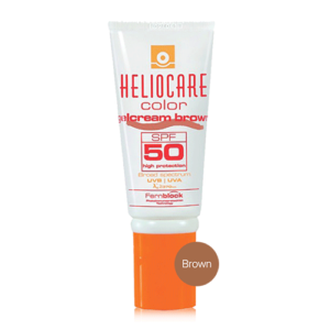 Helio Gel Cream Colour