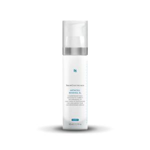 Skin Ceut Metacell Renewal B3