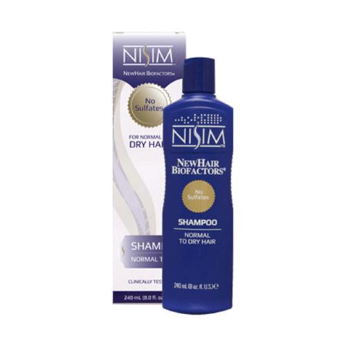 nisim-shampoo