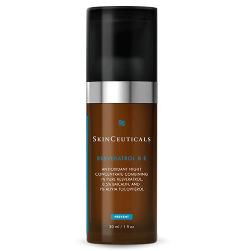 Skin Ceut Resveratrol