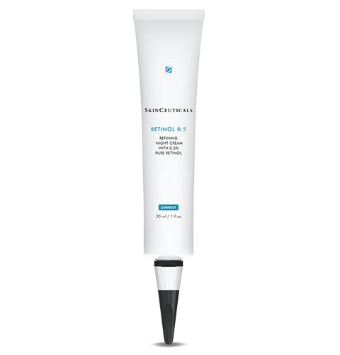 Skin Ceut Retinol 0.5
