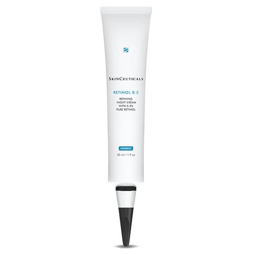 retinol-0.5