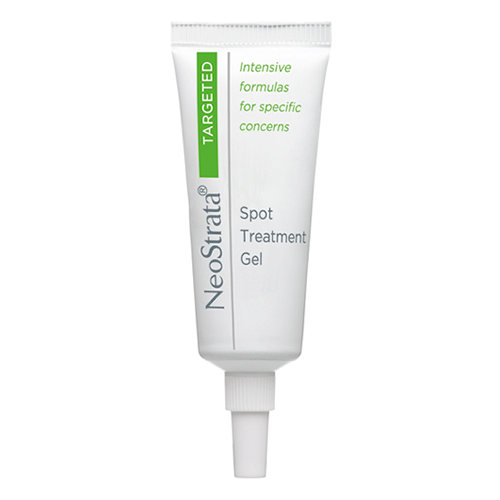 spot-treatment-gel