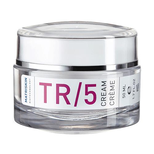 tr5-cream