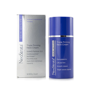 Neostrata Triple Firming Neck