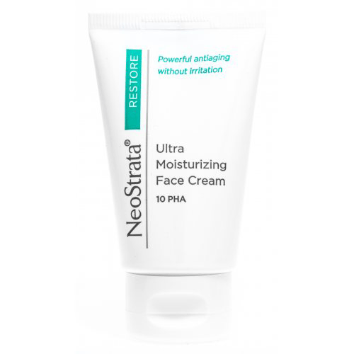 ultra-moisturising-cream