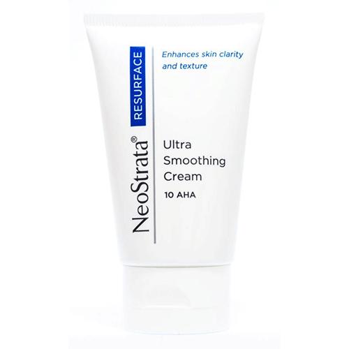 ultra-smooth-cream