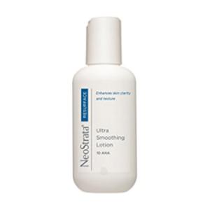 Neostrata Spot Treatment Lotion