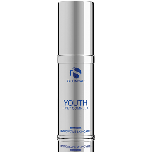 youth-eye-comlex2
