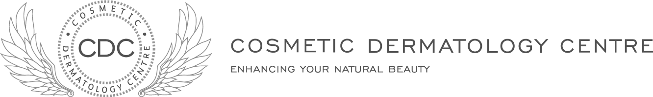 Cape Town Cosmetic Dermatology