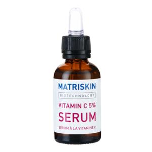 Vitamin C 5% Serum