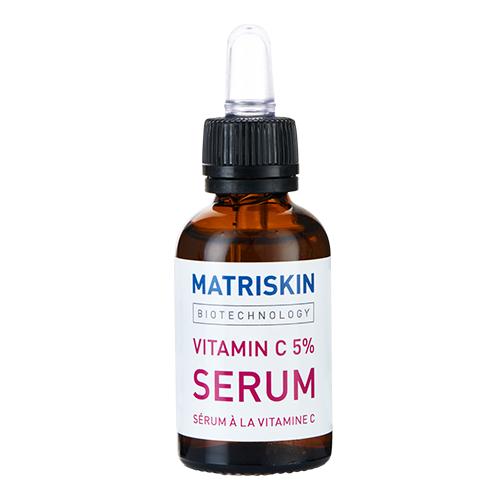 Vitamin-C-5%-Serum