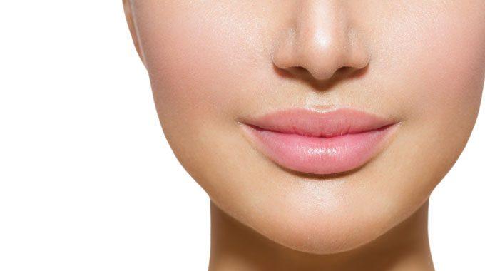 Rejuvenate Your Skin During Winter