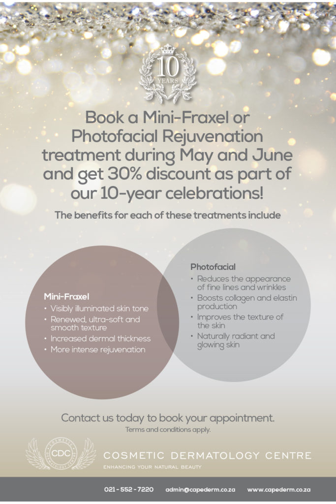 ATB2263-CDC-10-year-celebration-special   Cape Town Cosmetic